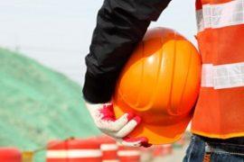 אביזרים וציוד בטיחות