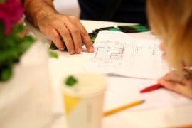ערב בונים ואדריכלים קבוצת חסון